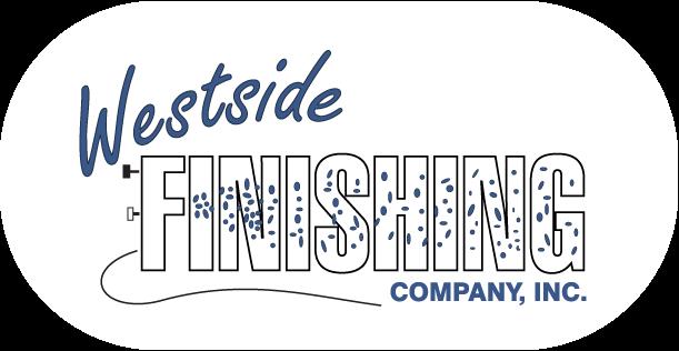 Westside Finishing Company, Inc.